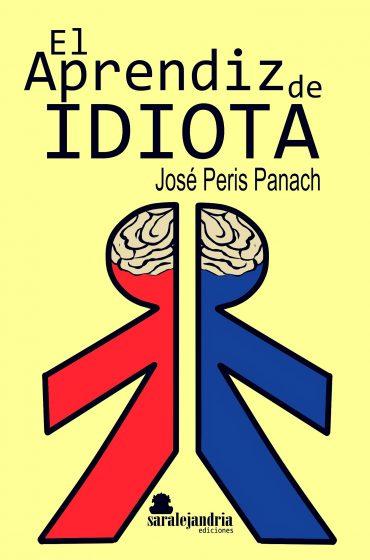 El Aprendiz de Idiota