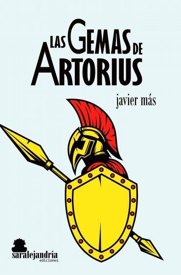 La gemas de Artorius