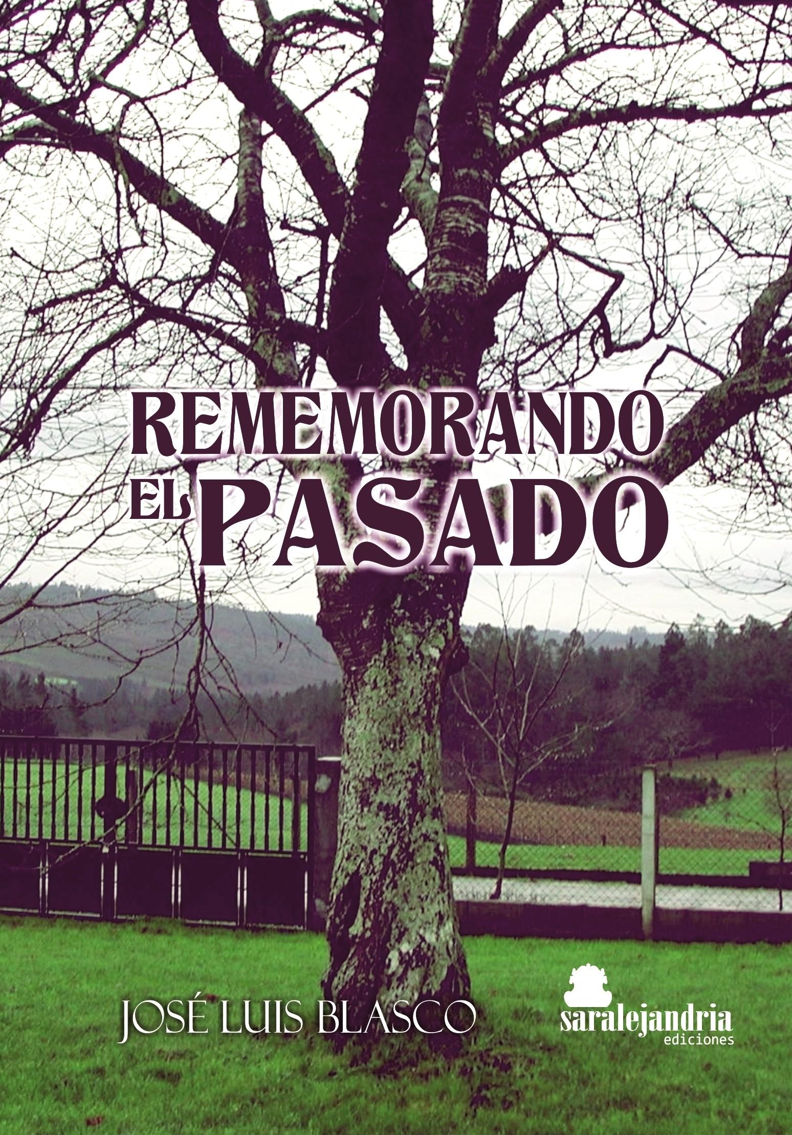 Rememorando el pasado