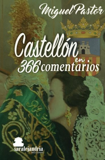 Castellón en 366 comentarios