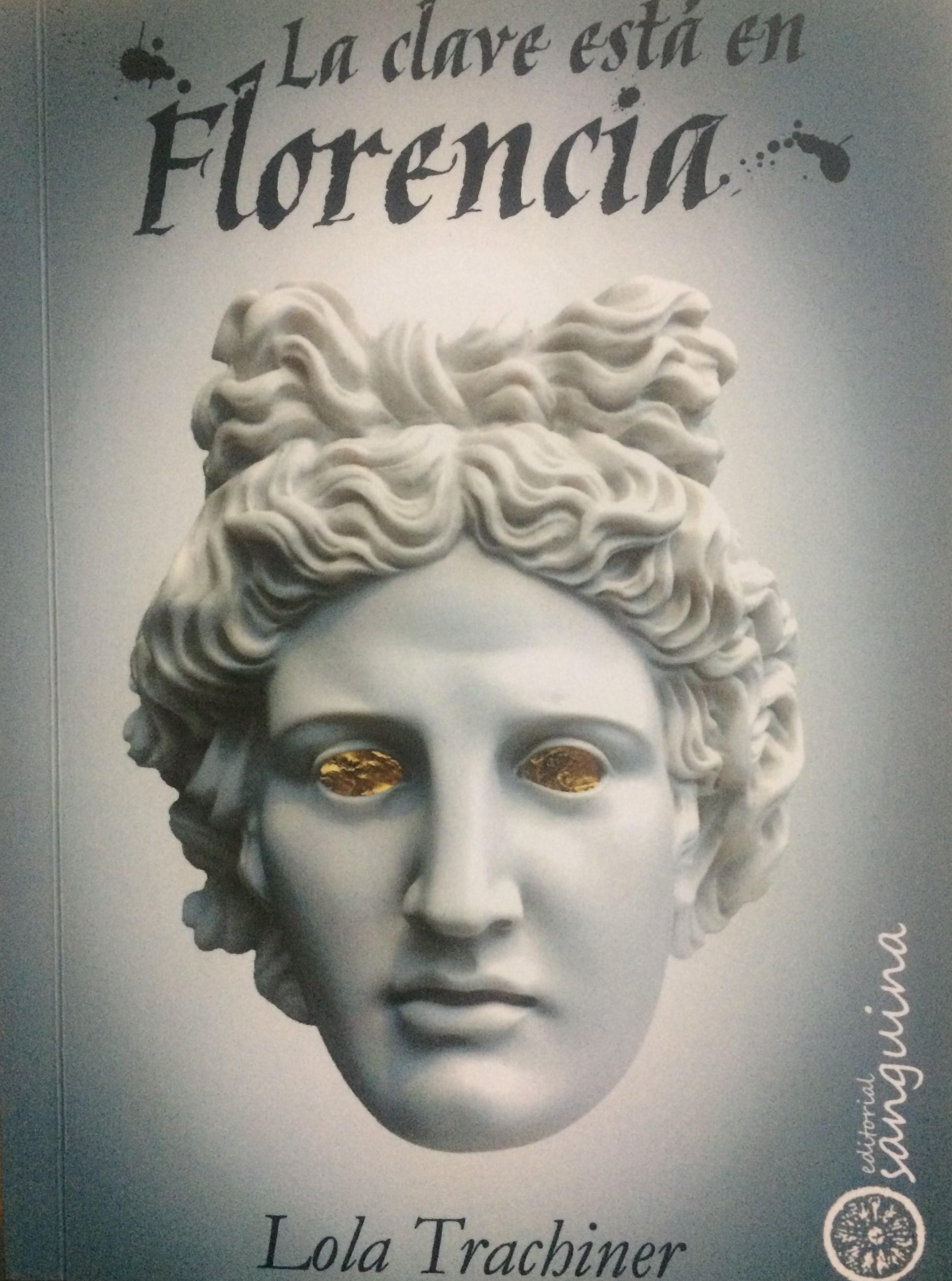 La clave está en Florencia