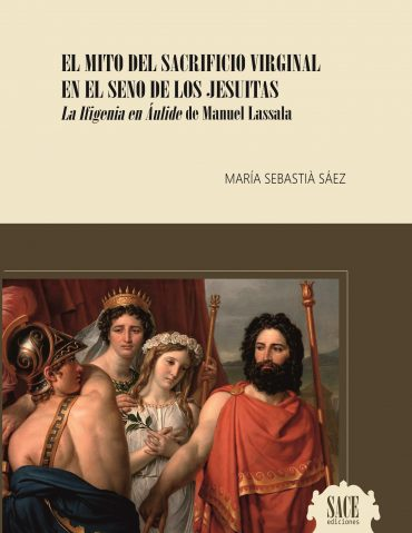 img-book