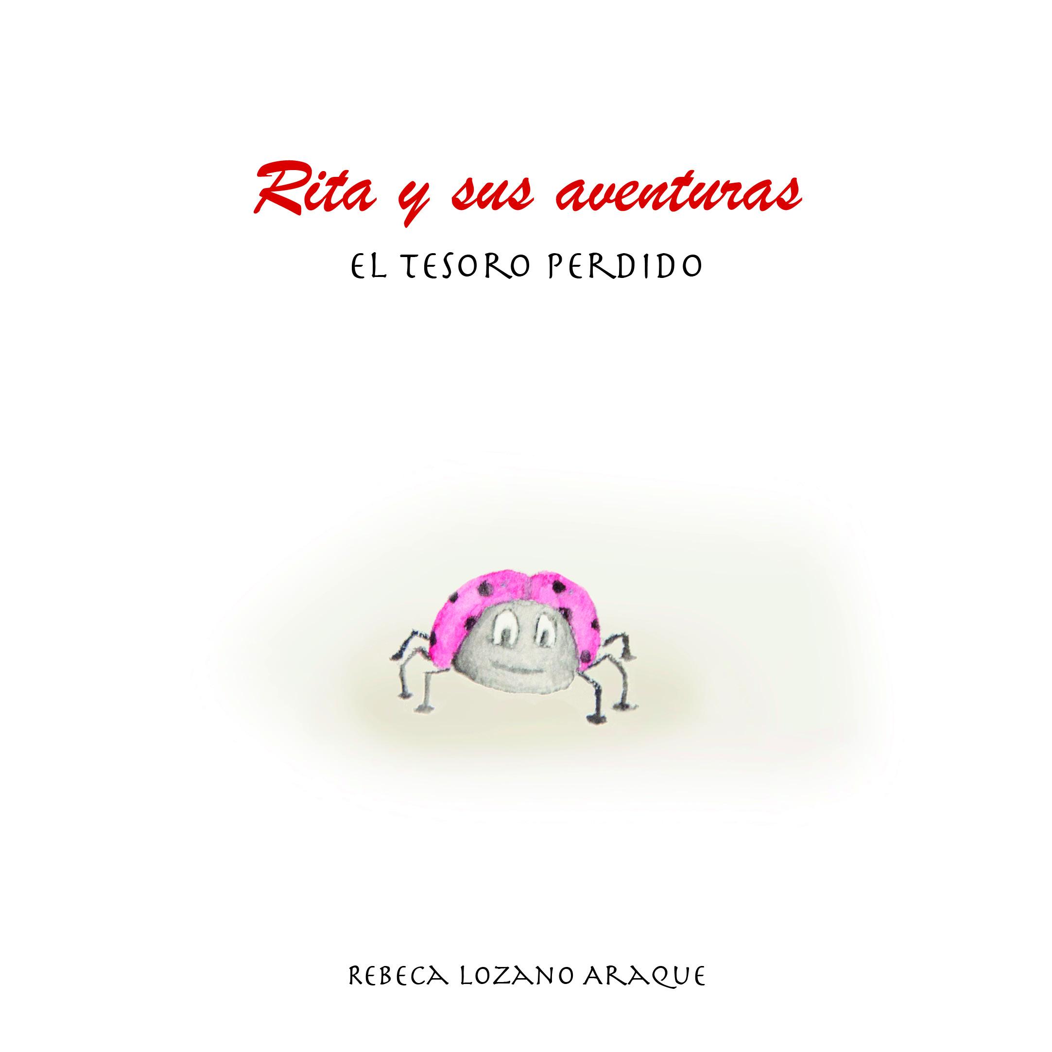 Rita y sus aventuras