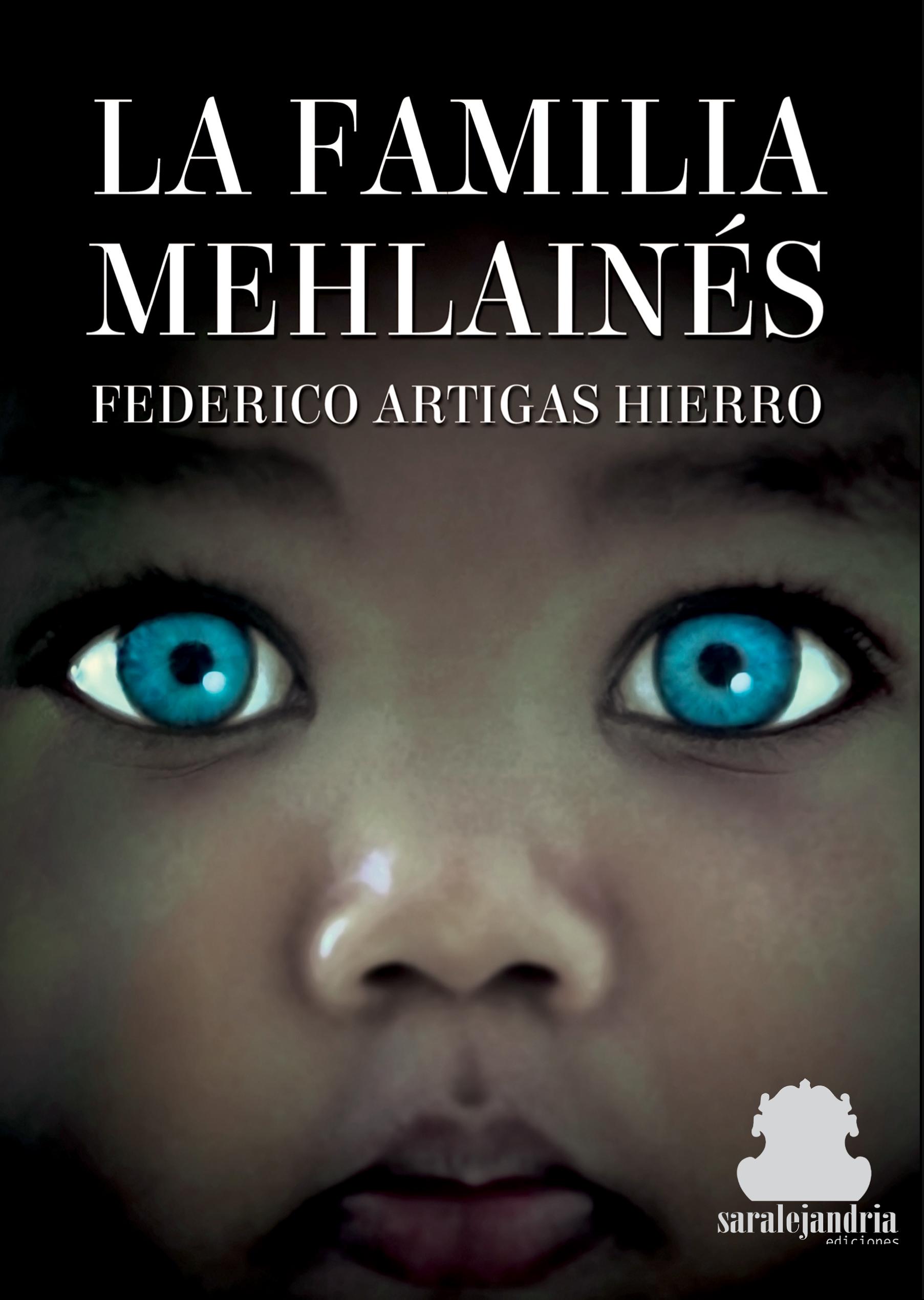 La familia Mehlainés