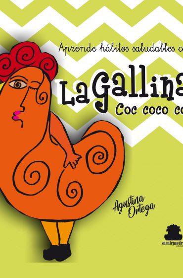 La Gallina Coc coco coc