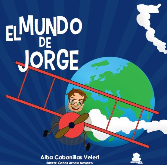 El mundo de Jorge