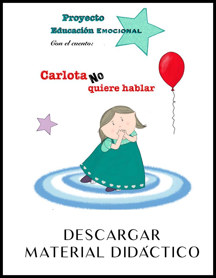 editorial-sar-alejandria_ficha-descarga-proyecto-carlota-no-quiere-hablar