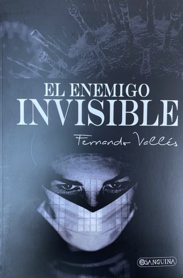 El enemigo invisible