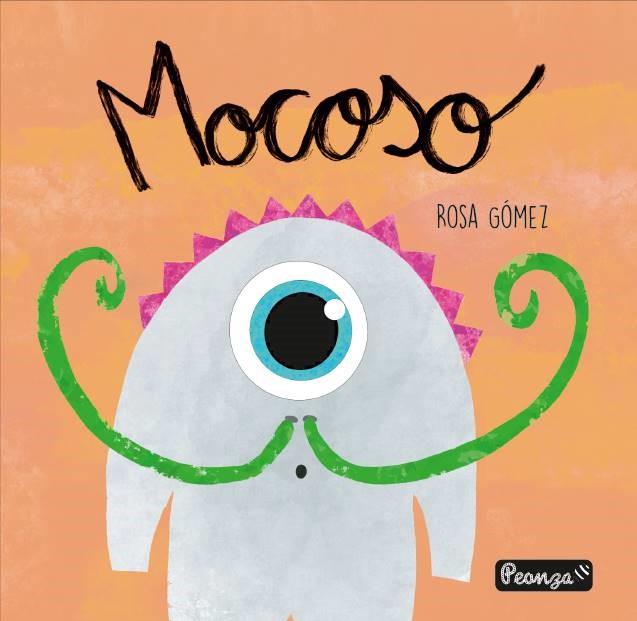 MOCOSO