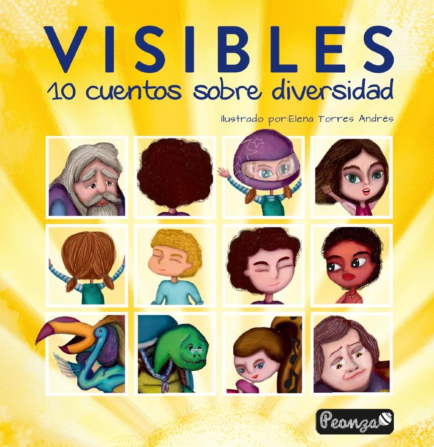 VISIBLES