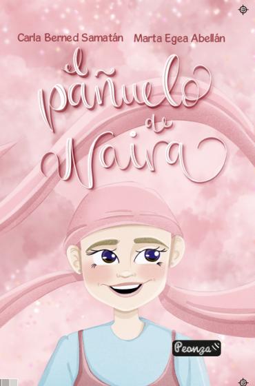 EL PAÑUELO DE NAIRA
