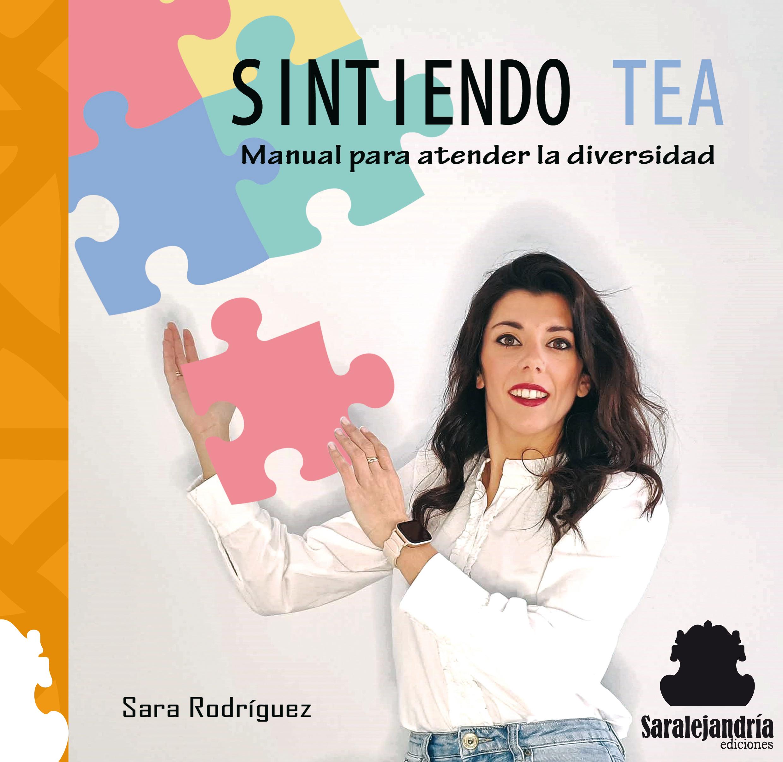 SINTIENDO TEA