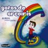 GAFAS DE ARCOÍRIS