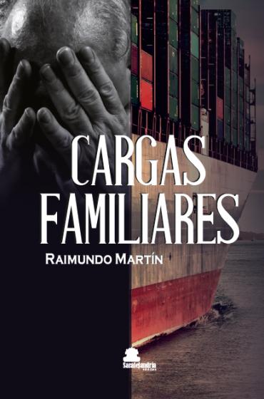 CARGAS FAMILIARES