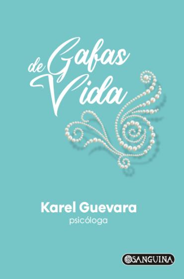 GAFAS DE VIDA