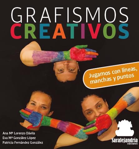 GRAFISMOS CREATIVOS