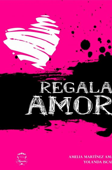 Regala Amor