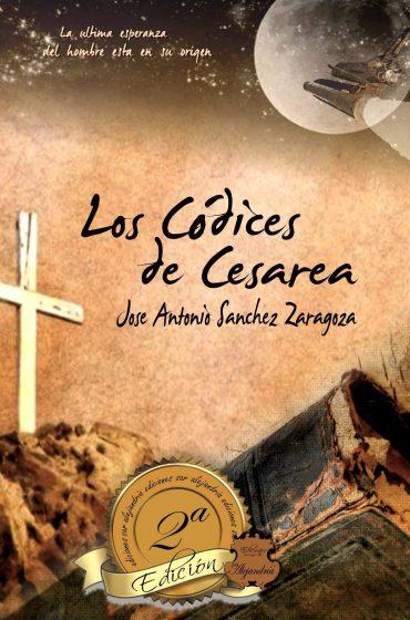 Los Códices de Cesarea