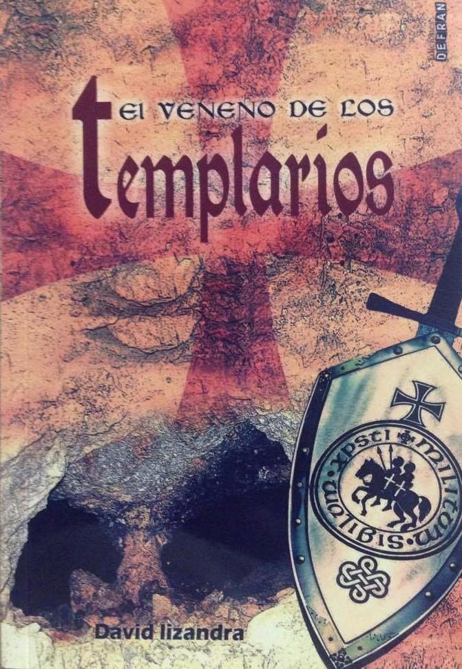 El veneno de los templarios
