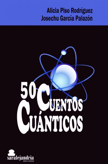 Cuentos cuánticos