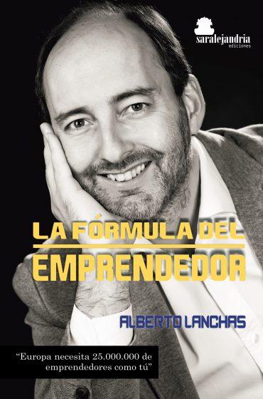 La fórmula del emprendedor