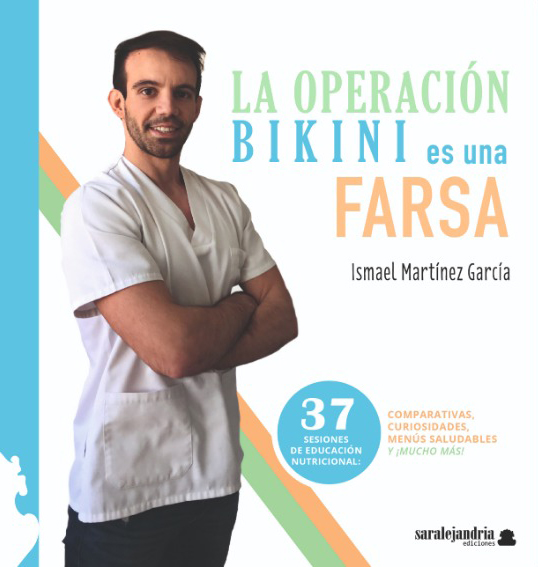 La operación Bikini es una Farsa