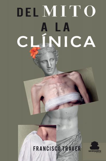 Del Mito a la Clínica