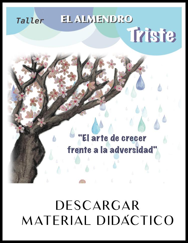 editorial-sar-alejandria_ficha-descarga-taller-almendro-triste