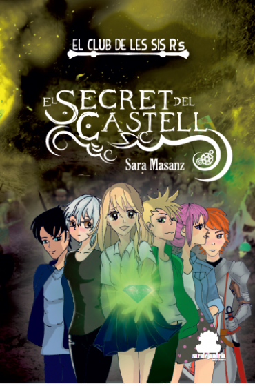 El secret del Castell