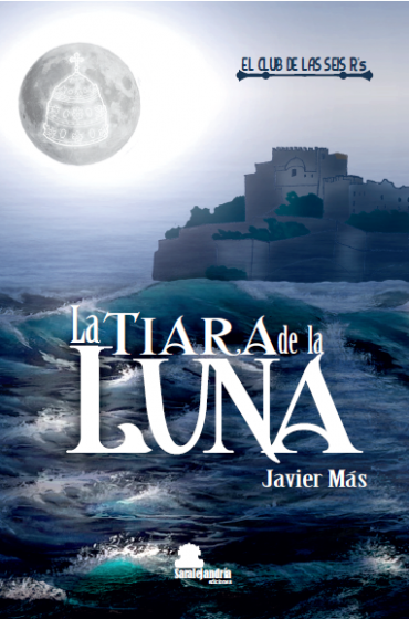La Tiara de la Luna