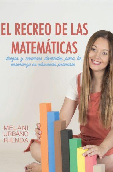 El recreo de las matemáticas