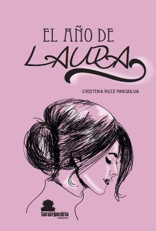 El año de Laura