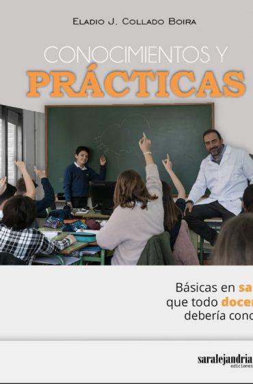Conocimientos y prácticas básicas en salud que todo docente debería conocer