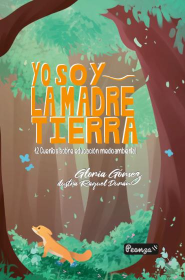 YO SOY LA MADRE TIERRA