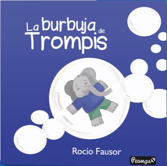 LA BURBUJA DE TROMPIS