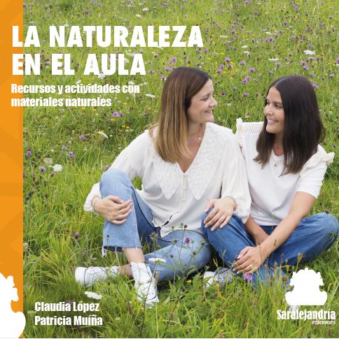 LA NATURALEZA EN EL AULA